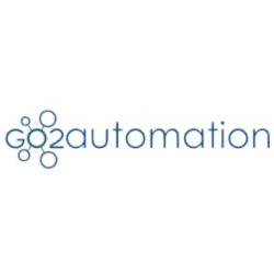 Logo Plattform Go2automation