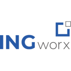 Logo INGworx