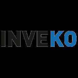 Logo Inveko