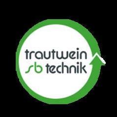 Logo Trautwein